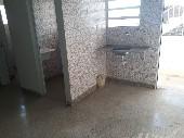 Apartamento P/ Locação - Cangaiba