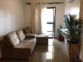 Apartamento Próx. ao Shopping Anália Franco
