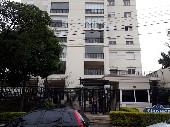 Apartamento Alto Padrão Tatuapé