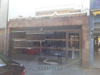 Sobrado Alto do Tatuapé - Trav. Rua Itapura