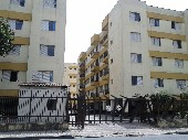 Apartamento para locação na Penha