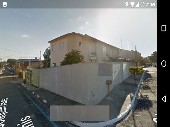 SOBRADO FRONTAL- VILA SÃO FRANCISCO