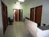 Sala Comercial para locação Tatuapé