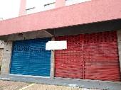 Salão Comercial para Venda Penha