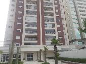 Vende-se Apartamento Alto Padrão - Penha