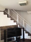 escada 1 (1)