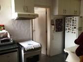 cozinha2 1