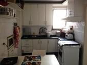 cozinha1 1