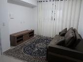 Apartamento Penha - 100 Metros Metrô V. Matilde