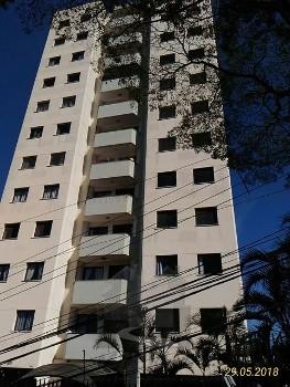 APARTAMENTO PADRÃO- PENHA - SP