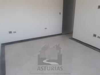 Sobrados Novos Condomínio - Burgo Paulista