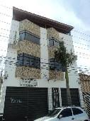 SALA COMERCIAL P/ LOCAÇÃO - PENHA