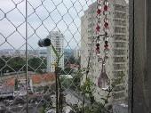 Apartamento 4 dormitórios, centro da Penha VENDA