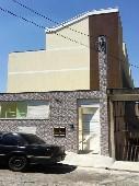Sobrado em condomínio para Venda Vila Formosa