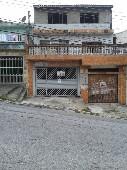 SOBRADO 02 DORMITÓRIOS PENHA