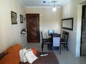 Apartamento para venda em frente ao metrô Penha