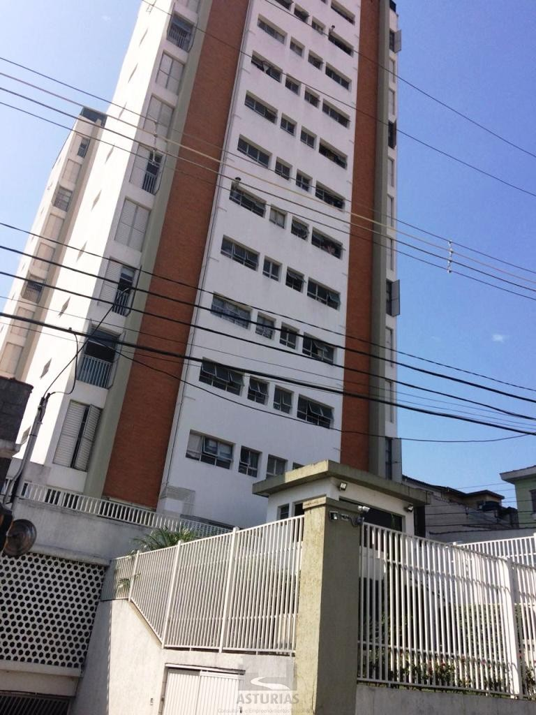 Apartamento Duplex para Locação e Venda na Penha