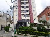 Apartamento para venda na Vila Aricanduva