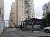 Apartamento para venda Tatuapé