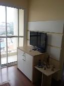 Apartamento para venda Vila Pierina