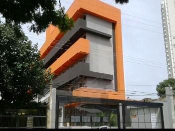 Studio para venda Vila Carrão