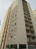 Vende-se Apartamento - V. Rui Barbosa