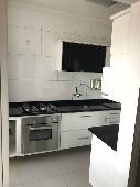 Apartamento para venda Vila Esperança