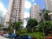 Apartamento para venda Cangaíba