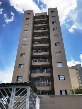 Apartamento para locação Vila Aricanduva
