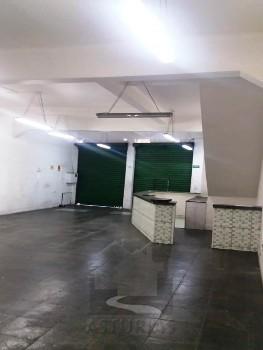 Salão Comercial para locação no Tatuapé
