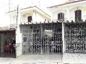 Sobrado para venda Vila Buenos Aires