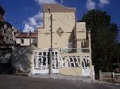 Sobrado Novo Vila Granada
