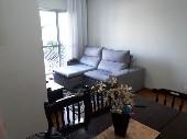 Apartamento para Venda no Tatuapé