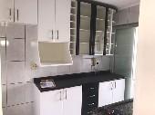 Cozinha (12)