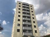 Apartamento lindo na Penha