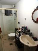 Banheiro 1 social