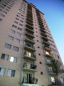 Apartamento para venda e locação Vila Esperança