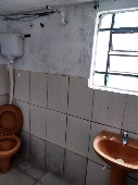 casa 01 banheiro