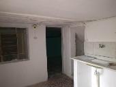 casa 01 cozinha 1