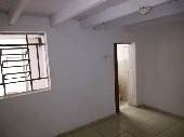 casa 01 quarto
