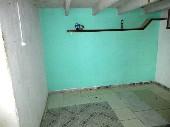 casa 01 sala
