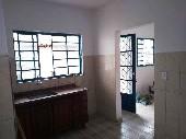 casa 04 cozinha