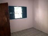 casa 04 quarto