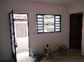 casa 04 sala