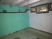 casa 01 sala 1