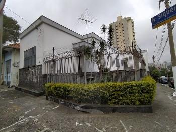 Casa p/ Venda e Locação na Penha