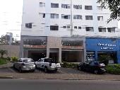 Salão Comercial para locação Penha