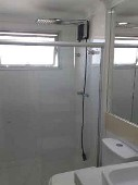 4---Banheiro-da-Suite-4