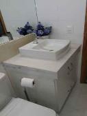 5---Banheiro-da-Suite