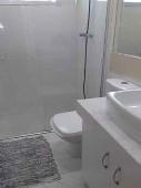 7---Banheiro-da-suite3